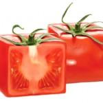 خواص گوجه فرنگی فواید درمانی گوجه فرنگی