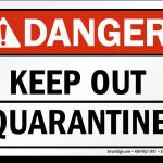 مقررات قرنطینه گیاهی