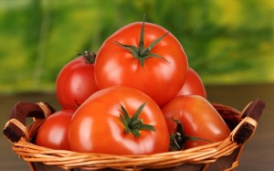 tomatoes (11)